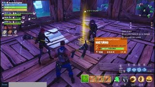 Fortnite Save The World Testing To See If This Store Is Legit Or Not!