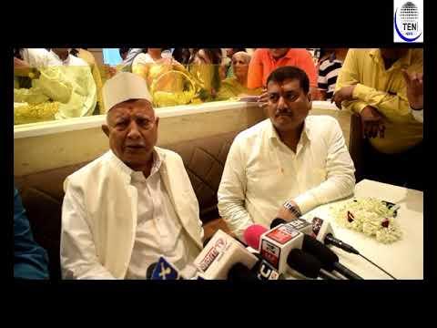 Bikaner Wala Opens New Store In Sector 62 Noida