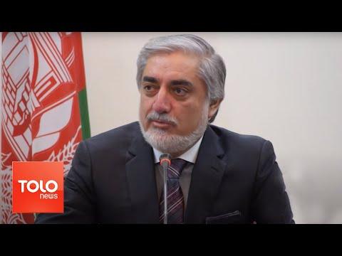 Fresh Fighting Breaks Out At Torkham Border/آغاز درگیریهای تازه در مرز تورخم