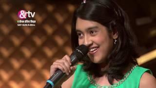 Tiyasha Roy's Income