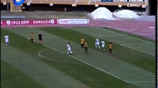 Göztepe 0-0 Tepecikspor | Maçın Özeti | GözGöz Tv