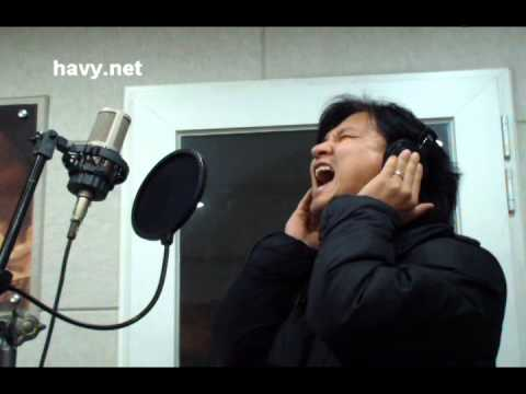 Hard To Say I'm Sorry Sung By See Young