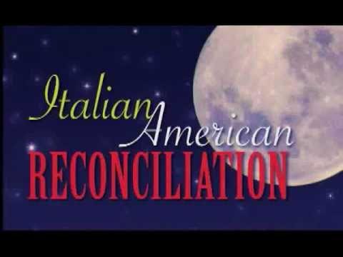 Italian_American_Reconciliation_Commercial.wmv