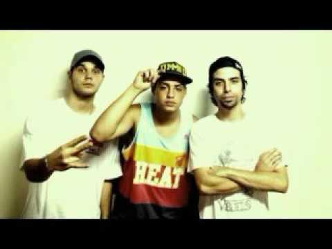 [rap.br]costa gold-amizade[rap.br]