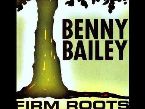 Benny Bailey Quartet - Memories Of You