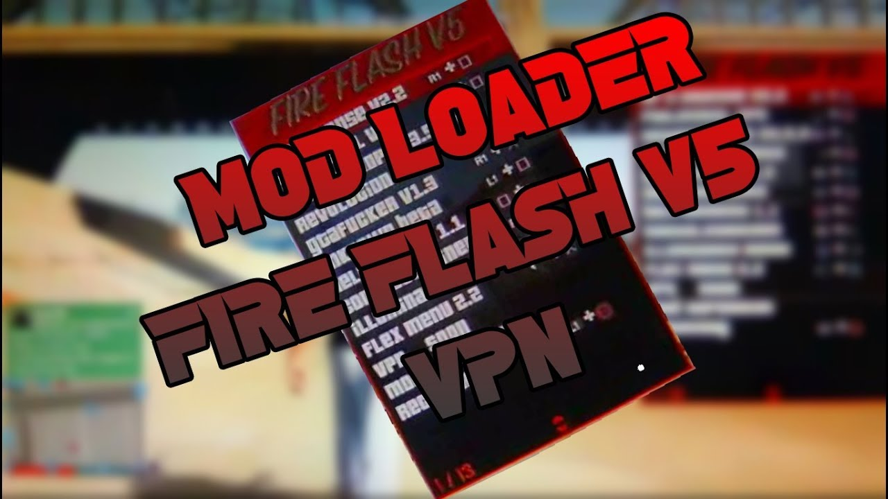 Ps3] gta 5 sippingondex mod loader 1. 27/1. 28 [download] youtube.