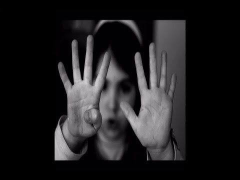 home depeche mode video
