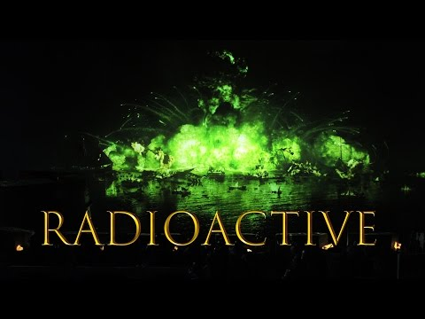 Game of Thrones | Radioactive