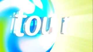 Как купить ЖД-билет(Инструкция по покупке железнодорожного билета онлайн., 2012-11-14T16:25:14.000Z)