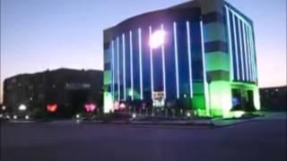 Архитектурная подсветка RGB Трубы(Наш сайт: www.tablo66.ru 8-800-775-31-96 Бесплатный звонок по России Звоните в любое время., 2013-08-27T05:29:27.000Z)