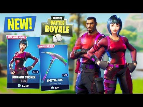 Full download modern house fortnite battle royale 14 for Modern house fortnite