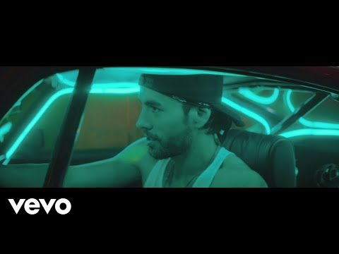 enrique-iglesias---move-to-miami-(official-video)-ft.-pitbull