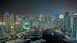 Dubai Real Estate - Are you Buying , Selling or Renting in Dubai?