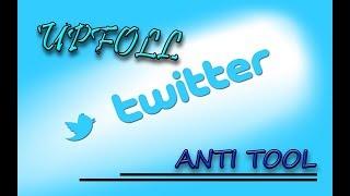 CARA MENAMBAH FOLLOWER TWITTER 1000% AMAN & WORK  TANPA TOOL