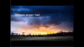 Kr. HARAPANKU - Toto Salmon (Album Lagu Keroncong Asli Vol 1)