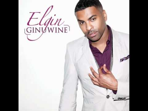 Ginuwine - You ( New Song April 2011)