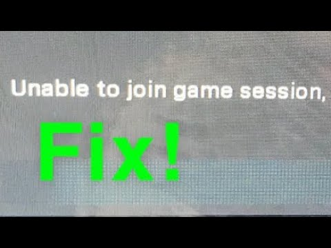 Unable to join game session black ops 2 zombies free download playstation 2 games for pc