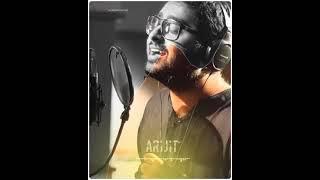 Tum Mile Dil Khile Arijit Singh Ringtone | New Tik Tok Trending music Tum Mile Dil Khile
