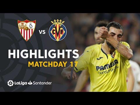 Barcelona V Villarreal 14 12 13 La Liga Football Match Preview