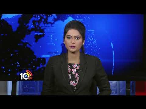 విశాఖ త్రాగునీటి కష్టాలు వారిమాటల్లోనే… | Special Story on Visakha Drinking Problem | 10TV