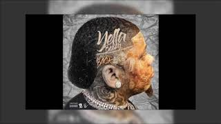 Yella Beezy - What I Did Feat. Kevin Gates (Ain't No Goin' Bacc)