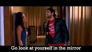 Paani da rang (Vicky Donor -2012) with English Subtitle