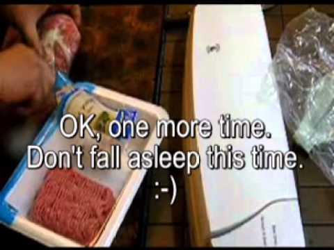 foodsaver jar sealer instructions
