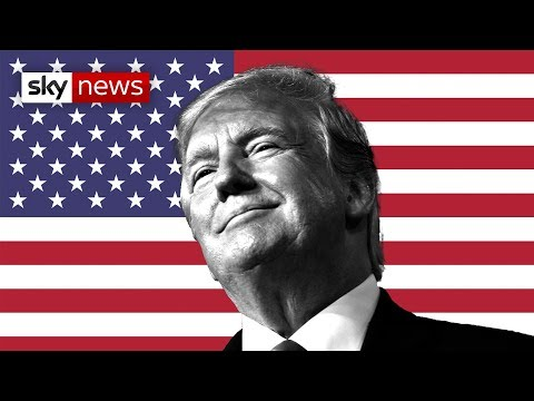 Trump: political genius or just politically incorrect?