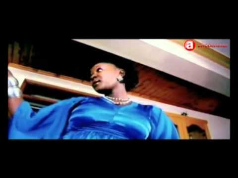 Uganda music 2011 - Love Super by Sophie Nantongo - vianneypro - YouTube.flv
