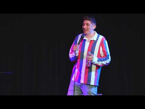 woman-in-audience-doesn't-want-kids-|-andrew-schulz-|-stand-up-comedy
