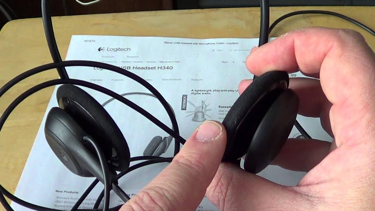 logitech headphone wiring diagram logitech discover your wiring logitech usb headset wiring diagram nodasystech