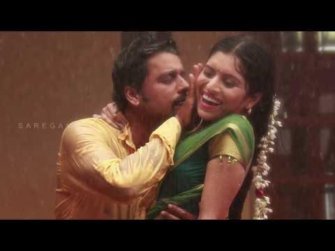 Aal  Androru Naal song