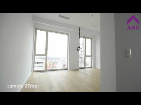 unique-penthouse-in-herastrau-area
