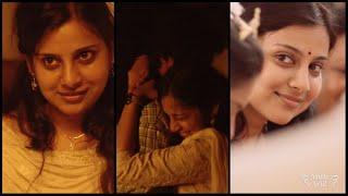 Nenja Unakaga 💞 Sindhubaadh song whatsapp  status 💞 Yuvan hits 💞 what's app 💞 tamil status 💕