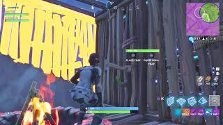 Duos with Sean Green