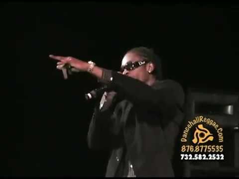 Linstead Fire - Sizzla Bounty Killer Warrior King Thriller U Natural Black Teflon
