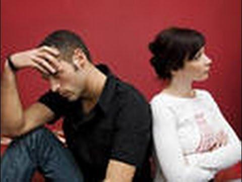 внебрачные знакомства