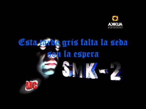 Download smk2 videos from Youtube - OMGYoutube net