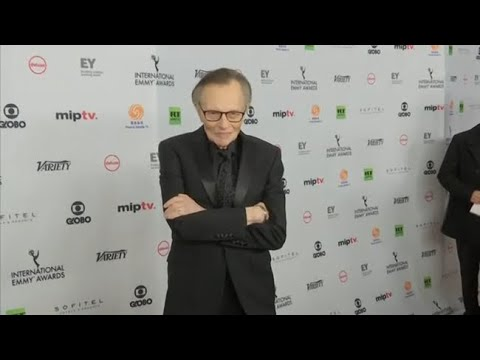 Larry-King-hospitalized-with-COVID-family-says