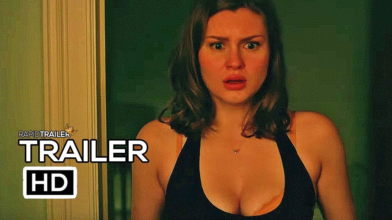 Download SATANIC PANIC Official Trailer (2019) Rebecca Romijn, Jerry O'Connell Movie HD