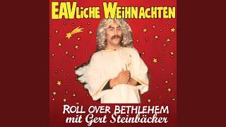Roll over Bethlehem