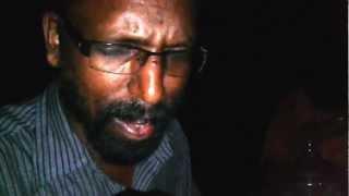 Enthu thante theendalanu...  a malayalam folk song