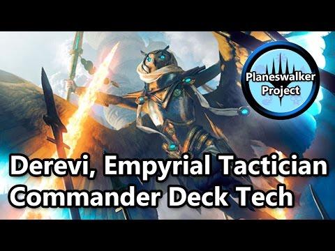 Download Derevi Bird Tribal Commander Brew L Magic The