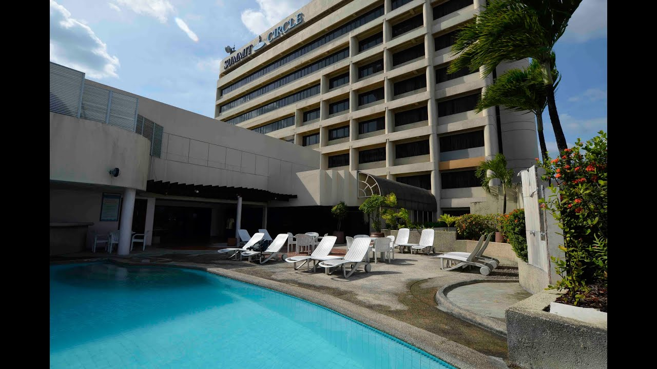 Cebu Midtown Hotel 2018 World S Best Hotels