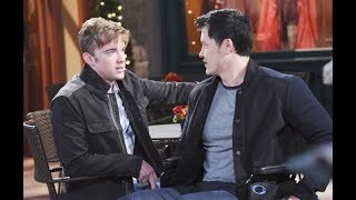 Days Of Our Lives For Tuesday October 23, 2018
