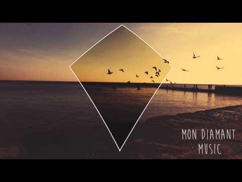 Victor Demé - Djoon Maya (Synapson Remix)
