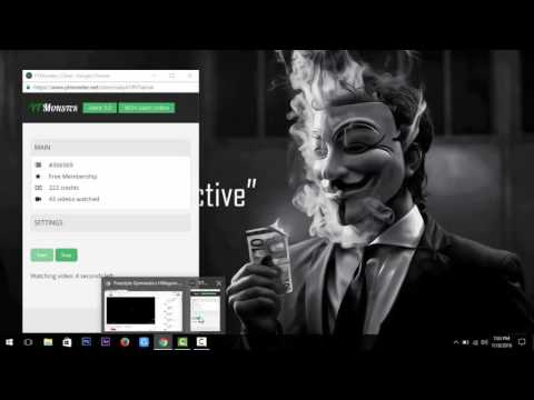 How to get more views | Likes | Subscribers | comments on YouTube videos 100%  free and working