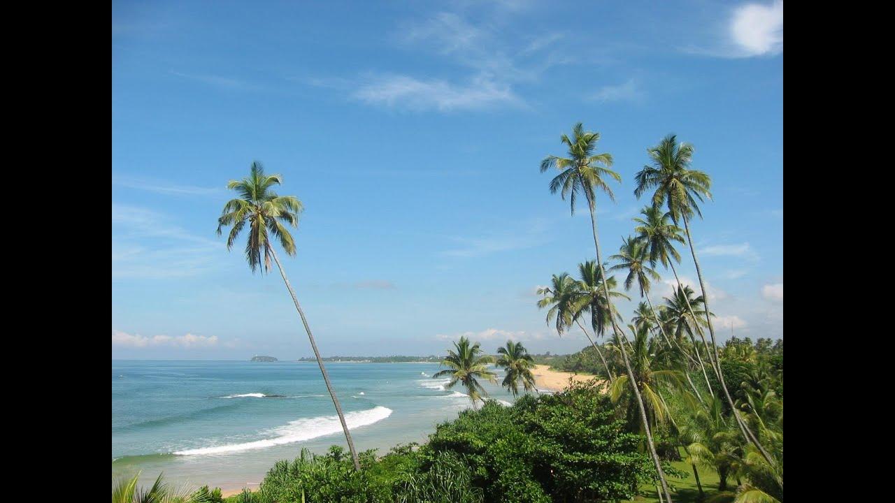 للسياحة في مدينة بنتوته سريلانكا، حيث يضم مجموعة مميزة من