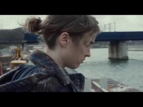 Trailer de La chica desconocida en HD