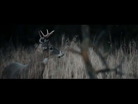 2014/2015 Hunting Film Tour: Game of Inches